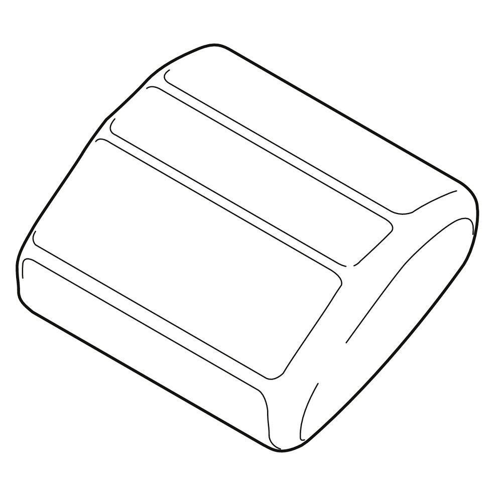 Medela náhradný Ochranný kryt fľaše Suplementor