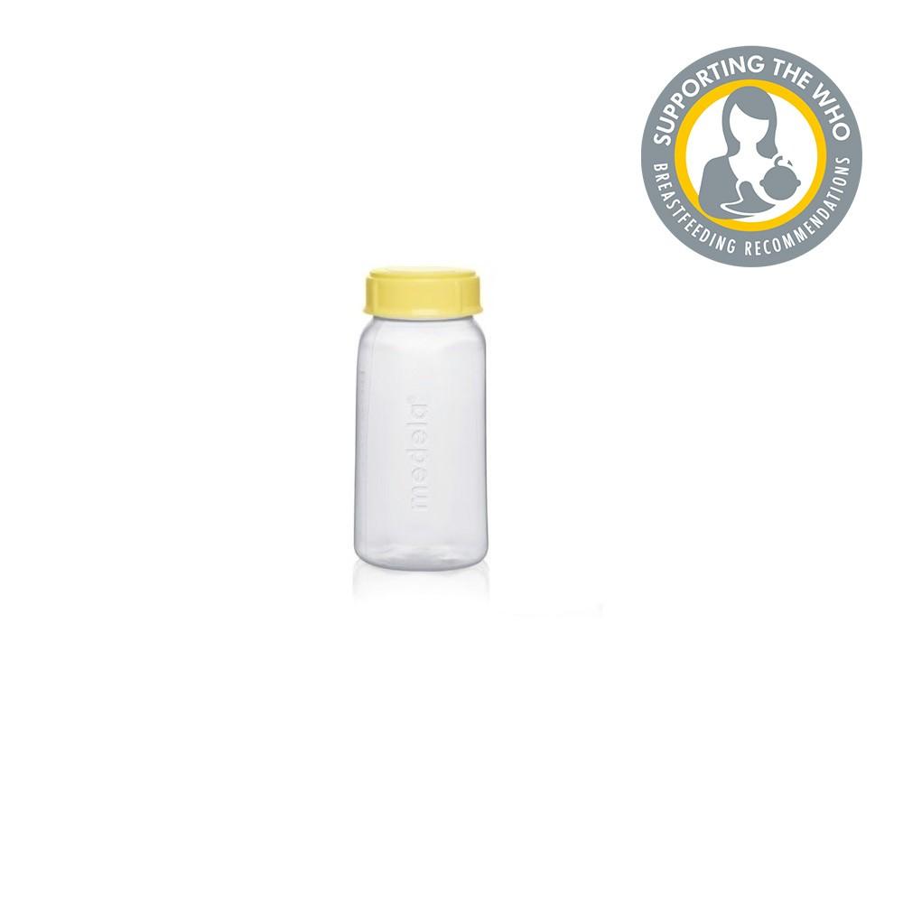 Medela náhradná Fľaša - 150 ml
